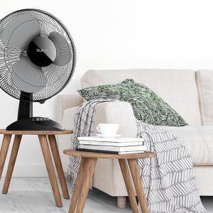 Comment choisir ventilation